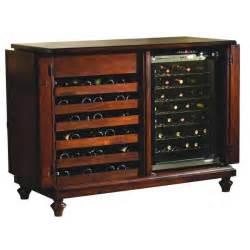 Buffet Wine Cabinet Verona Buffet Wine Amp Spirits Cabinets Family Leisure