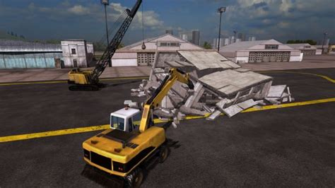 implosion full version crack demolition company gold edition free download full version