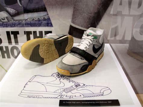 sneakers tennis nike air supreme court puma becker