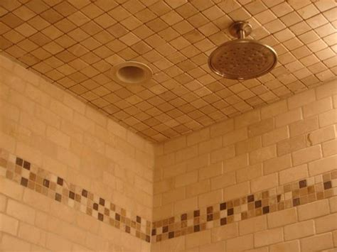 installing bathroom shower tile how to install tile in a bathroom shower how tos diy