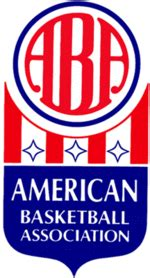 American Association American Basketball Association The Free