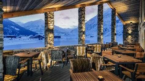 top  luxury hotels  andermatt book benefit