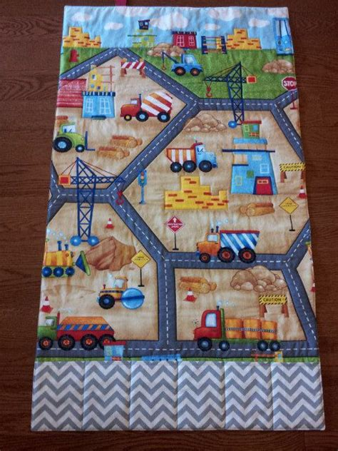 Play Mats For Boys by Play Mat Construction Road Roll Up Fold Up Travel Play Mat