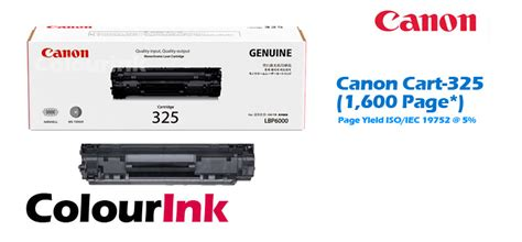 Toner Canon 325 canon 325 original toner 6000 6030 3 end 1 4 2020 11 11 pm
