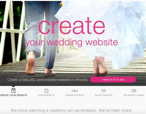 top wedding planner websites lovable top wedding planning websites our wedding ideas