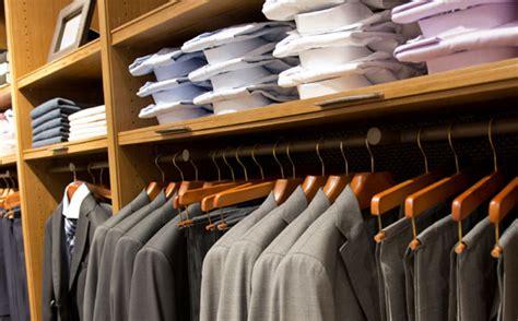 um armario a forma de um como fazer um closet no quarto veja dicas e fotos