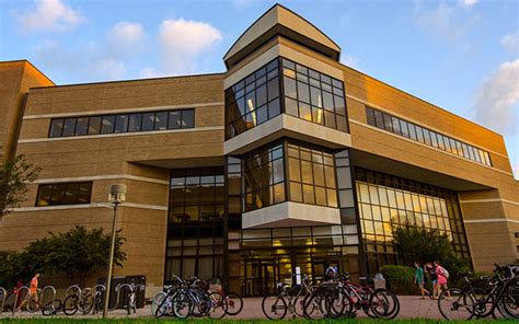 Tamu Mba For Non Business Undergrad by West Cus Library A M Libraries