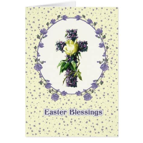 free printable religious greeting cards blue mountain free religious greetings strip and fuck games