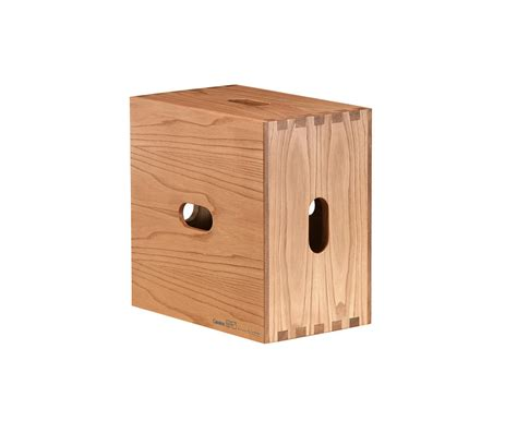le corbusier side table lc14 side tables from cassina architonic