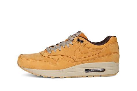 Nike Airmax One Omega Max nike air max one kopen