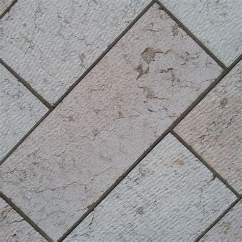 piastrelle in pietra per esterni pavimentazione per esterni piastrelle in pietra della