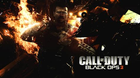 wallpaper black ops 2 call of duty black ops wallpapers wallpaper cave