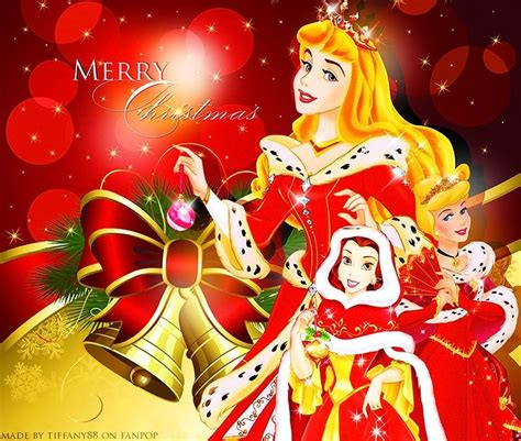 happy christmas images of heroines 39 best images about disney princess on disney disney princess books and