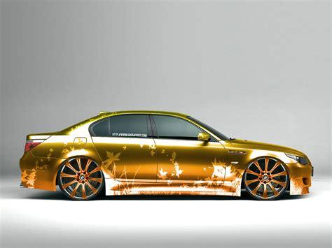 wallpaper free car racing car wallpapers free download 15 desktop background