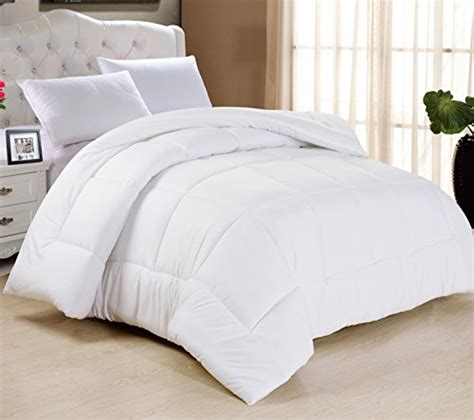 best comforter review top 10 best comforters under 20 top reviews no place
