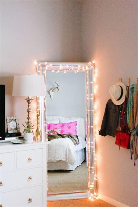 spiegel für schlafzimmer spiegel f 252 r schlafzimmer awesome bedroom ideas