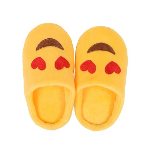 funny house shoes winter kids slippers children funny soft boys home house shoes kids baby girls cartoon