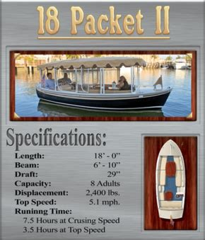 duffy boats of san diego san diego duffy electric new used boats for sale
