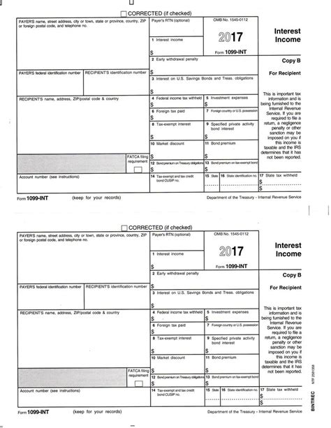 28 az form 1099 g irs form 1099 r form resume