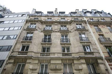 appartamento in affitto parigi appartamento in affitto rue desaix ref 11667