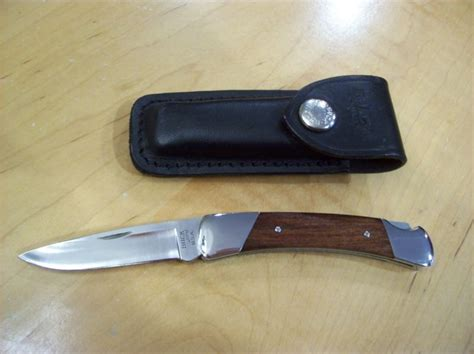 buck knife 501 buck knife 501 shop collectibles daily