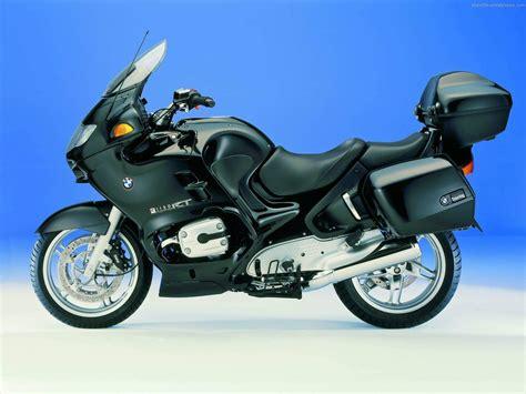 Hundetransportbox F R Motorrad Bmw R 1150 Rt by Bmw R 1150 Rt Specs 2003 2004 Autoevolution