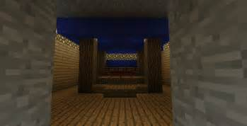 minecraft master bedroom master bedroom w lightswtich minecraft project