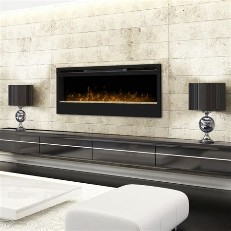wall mount electric fireplace info eastsacflorist home