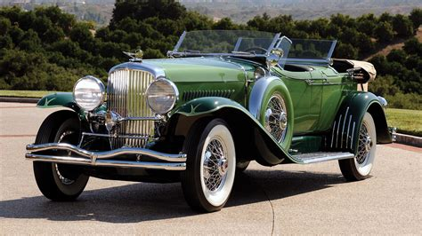 old cars duesenberg why the old is better than the new harmonia