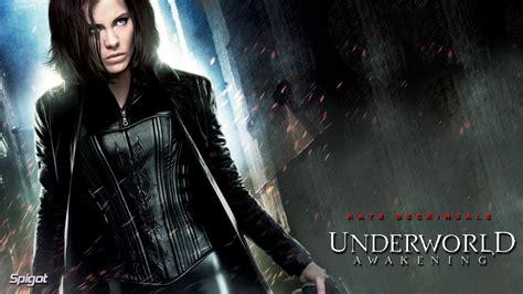 download film barat underworld underworld awakening full hd wallpaper and background