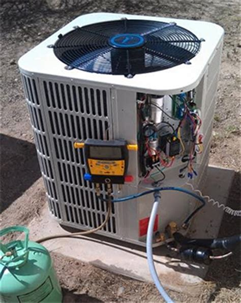 related keywords suggestions for hvac jeffdoedesign