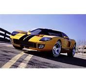 Wallpapers HD Sport Cars Part 2  Fondos De Autos