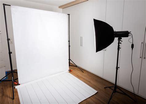 fotostudio zu hause mobiles fotostudio fotografie zu hause oder am wunschort