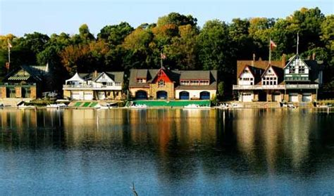 boat house philadelphia boathouse row pennsylvania pinterest