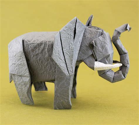Origami Meerkat - 綷 綷