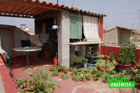 casa pueblo valencia casas de pueblo en valencia cool casas de pueblo en