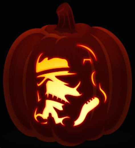 Good Emoji Pumpkin Carving #3: Stormtrooper.jpg