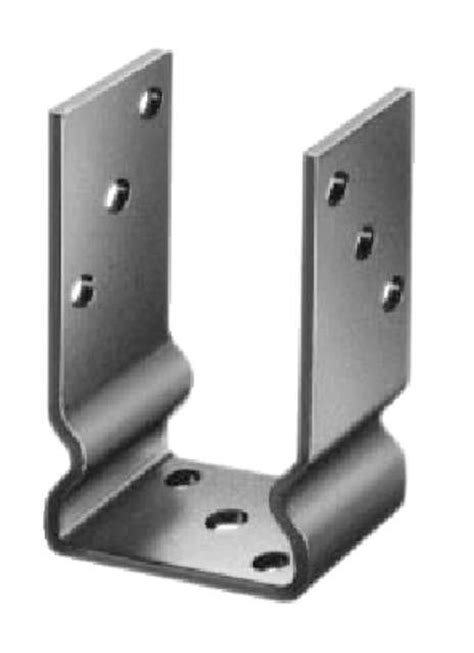 Wood Arbor Brackets 27 Best Images About Post Support Brackets On