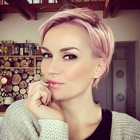 for thin hair trendy hairstyles 2017 for long medium and short hair 89 of the best hairstyles for fine thin hair for 2018