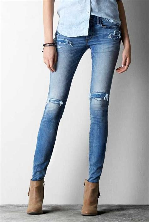 Hw Ripped Jegging Legging 52 best images about on white ripped and