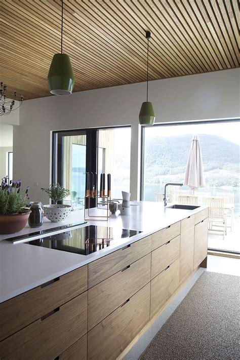 best 25 modern scandinavian interior ideas on pinterest artistic best 25 timber kitchen ideas on pinterest