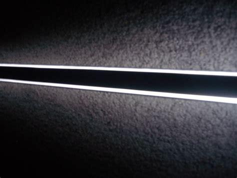 black lightsaber pin by blank fence on the mythical black lightsaber