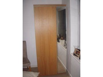 ikea malm wardrobe oak effect cambridge uk free