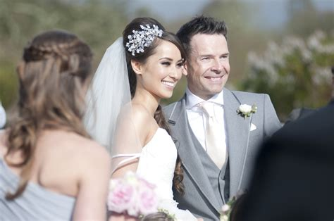 Vintage Wedding Hair Cornwall by Wedding Hair And Make Up In Cornwall Ideal For