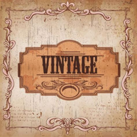 imagenes navideñas vintage retro vintage background or greeting card with stained