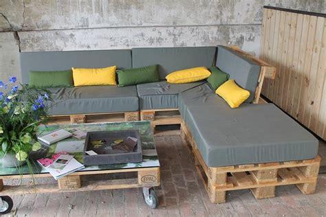 Ordinaire Salon De Jardin Palette Bois #2: ob_688cc0_salon-de-jardin-en-bois-de-palette-7.jpg