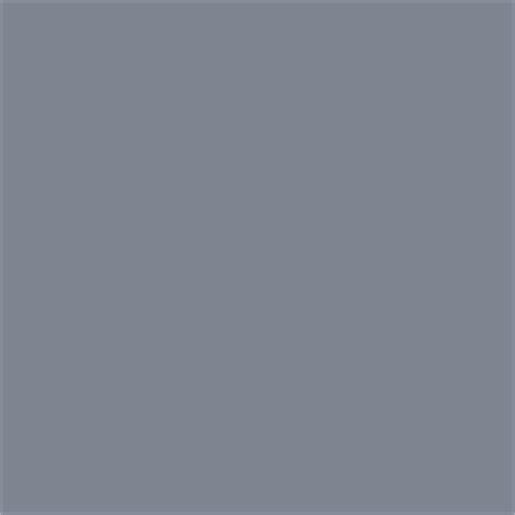 color scheme for cloud sw 6249