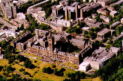 How To Find In Us Of Glasgow Physics And Astronomy Experimental Particle Physics
