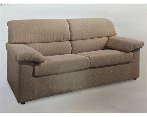 colori divani divano 2 posti tessuto e ecopelle salottovari colori