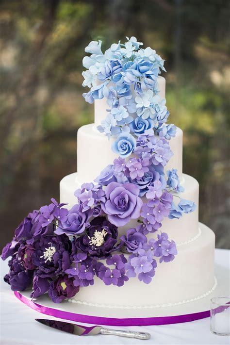 purple wedding theme www pixshark blue and purple wedding decor www pixshark images